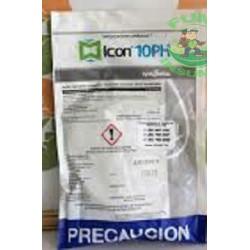 ICON 10 PH. Lambda-cyalotrina control de vectores