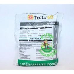 Tecto 60 Tiabendazol 60% BOLSA 500grs
