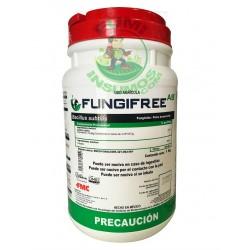 Fungifree AB bacilus subtilis bto. 1 kg.