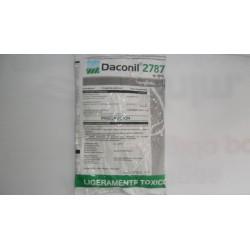 Daconil 2787 W 75% Clorotalonil 75%