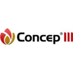 Concep III CE Fluxofenim