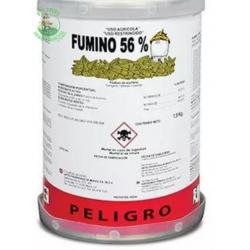 FUMINO 56 Fosfuro de aluminio